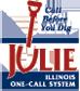JULIE_logo